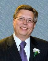 PA Virtual Board of Trustees member