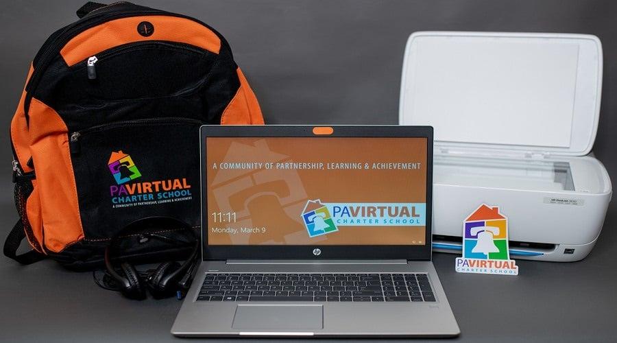 Laptop2_900x500 (1)