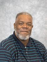 PA Virtual Board of Trustees Treasurer Victor Valentine