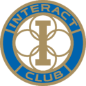 Interact_logo-min