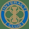 Interact_logo-min