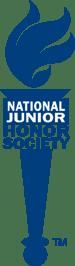 NJHS Logo-min