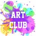 art club 2-min