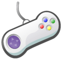 video game controllers-min