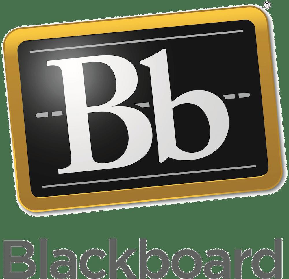 blackboard-pa-virtual-charter-school