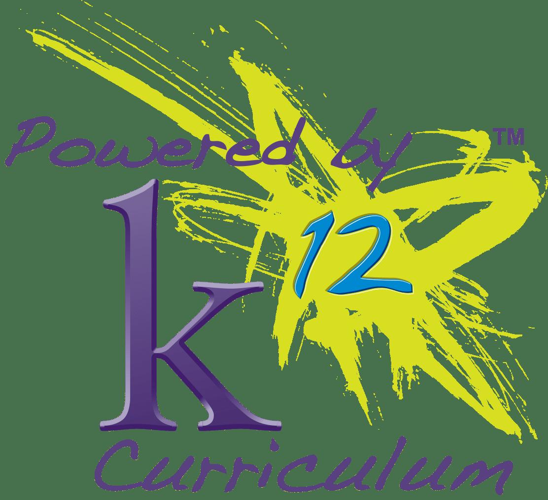 k12-curriculum-pa-virtual-charter-school
