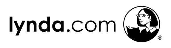 lynda-pa-virtual-charter-school